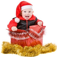 christmas-gift-ideas-for-children