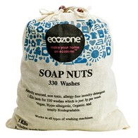 Soap-Nuts-Ireland