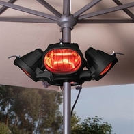 Heatmaster-Outdoor-Heater