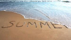 End-of-Summer-Deals