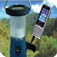 led-lantern-mobile-charger