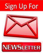 Discounts-by-newsletter-subscription