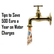 How-to-Save-500-Euro-Per-Year-On-Water-Charges