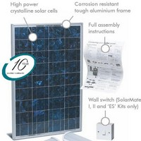 Solar-Mains-Free-Lighting-Kit-What-is-in-it