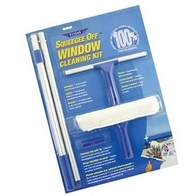 Ettore-Squeegee-Off-Window-Cleaning-Kit
