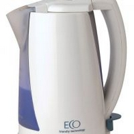 Wahl-White-Eco-Kettle