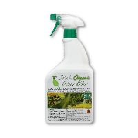 Organic-Weedkiller-Ready-to-use