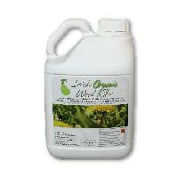 irish-organic-weedkiller-5l-concentrate