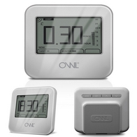 Owl Energy Monitor