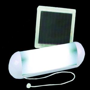 Cole solar lights