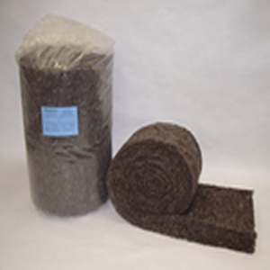 Sheep wool insulation rolls for Wool insulation