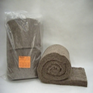 Premium sheep wool insulation wall insulation for Wool wall insulation