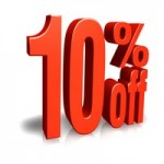 discount-code-ireland