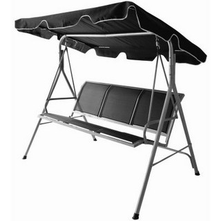 3 seater swing hammock jpg swing hammock   purchase ie  rh   purchase ie