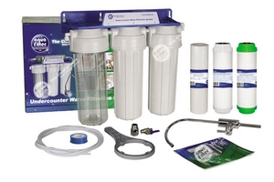 3-stage-water-filtration-kit
