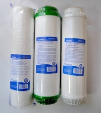 3-stage-water-filters