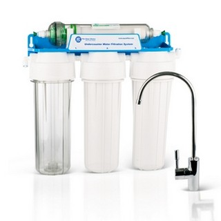 3-stage-under-sink-water-filtration-kit-jpg