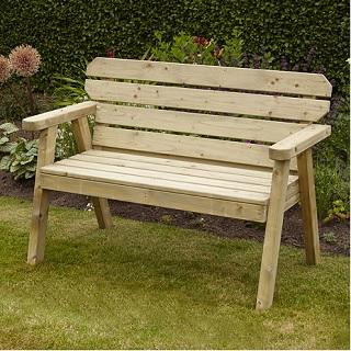 4-foot-garden-bench-jpg