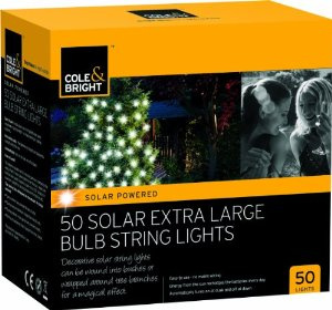cole-and-bright-solar-extra-large-bulb-string-lights