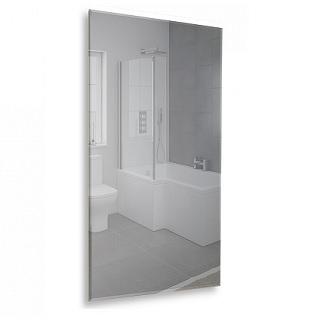 600w-mirror-far-infrared-heater-jpg
