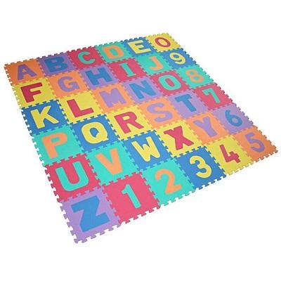 alphabet-numbers-playmat