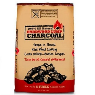 all-natural-barbeque-charcoal-1-jpg