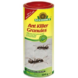 ant-killer-granules-1-png