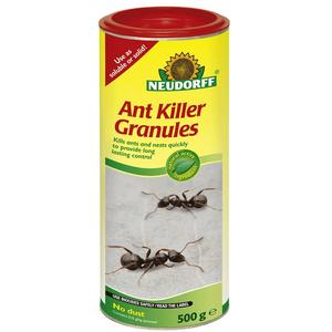 ant-killer-granules-png