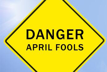 April-Fools-Ireland