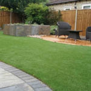 artificial-grass-ireland