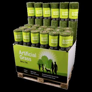 artificial-grass-png