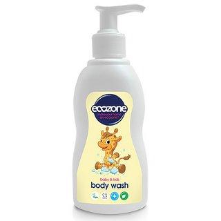 baby-body-wash-jpg