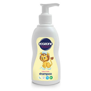 baby-shampoo-jpg