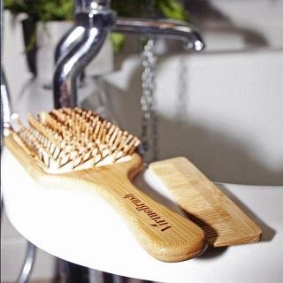 bamboo-hairbrush-jpg