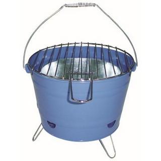 barbeque-bucket-jpg