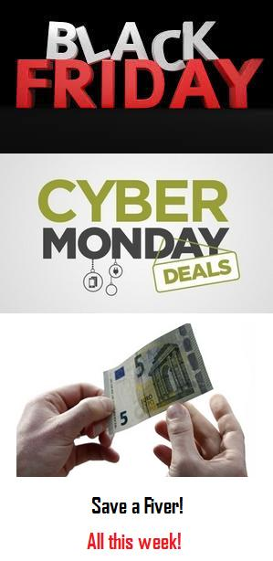cyber-monday-black-friday-ireland-2015