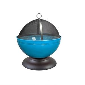 blue-firepit-jpg