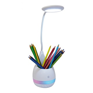 bluetooth-desklight-speaker-with-pencil-holder-jpg