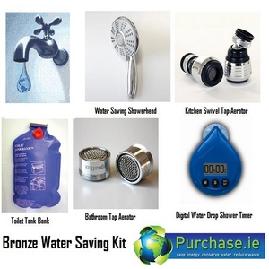bronze-water-conservation-kit