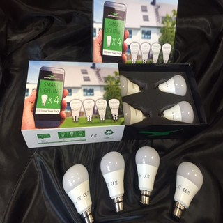 bulb-home-energy-saving-pack-jpg