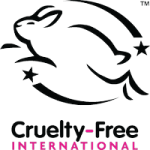 Cruelty-Free-International-Logo