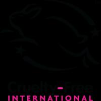 Cruelty-Free-International-Logo