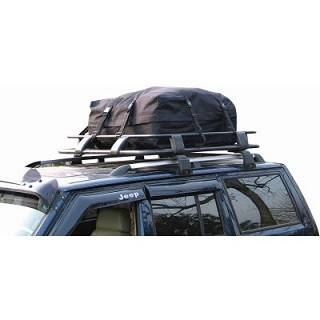car-roof-bag-jpg