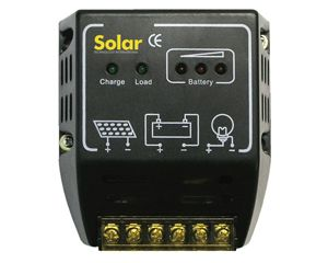Flexi-PV-Solar-Panel-8Ah-Charge-Controller
