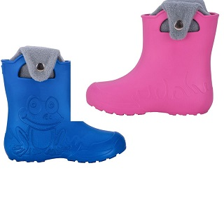 children-wellies-jpg