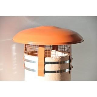 chimney-cap-jpg