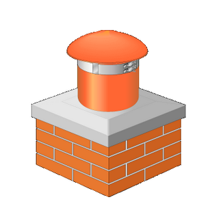 chimney-capping-cowl-png