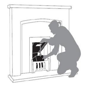 Chimney-Snug-Fitting-Step-Five