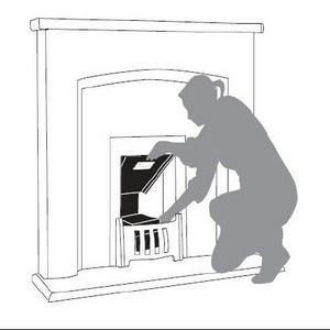 Chimney-Snug-Fitting-Step-Six
