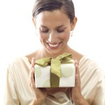 Christmas-Gifts-for-ladies-2012